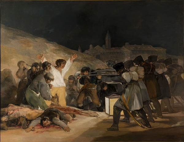 the-third-of-may-1808-goya-600